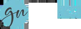 GreatNEST Logo